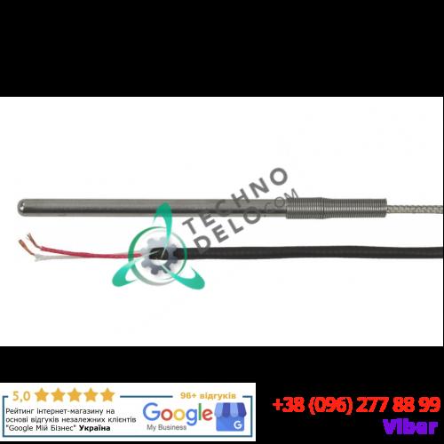 Датчик температурный для оборудования Whirlpool, Imesa, Emmepi и др. (арт. E00010017, 2950SEKTY30B)
