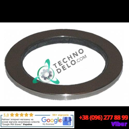 Кольцо уплотнительное (ø50/ø70мм H-5мм) PRI530020013 для Grandimpianti, Primus и др.