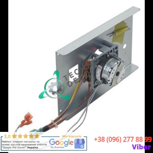 Таймер CDC 15002F1 (15 минут 230В) для льдогенератора Manitowoc