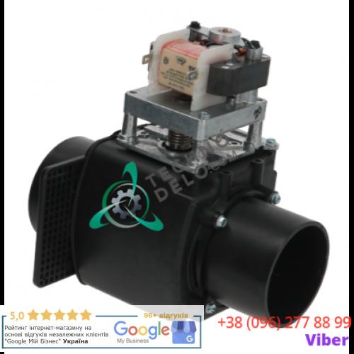 Клапан сливной Depend-O-Drain MDB-O-3 для Grandimpianti, IPSO, Whirlpool (арт. 422090007500)