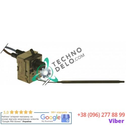 Термостат IMIT (выкл. 230°C 1 фаза) 00032610 для оборудования Elframo, Komel