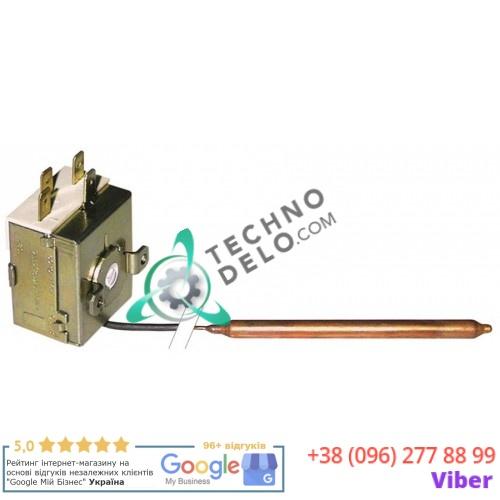 Термостат IMIT 540459/B (52°C 1CO) CETV55, REGU010 для Bourgeois, OEM, Omniwash, Palux и др.