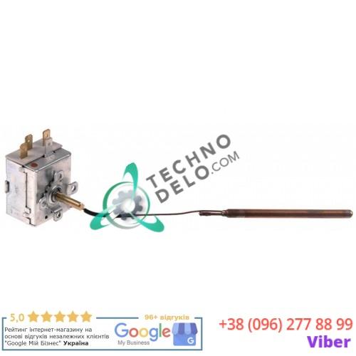 Термостат IMIT 540350/D (макс. 90°C 1CO) 01201430 для оборудования Comenda, Camurri, OEM, Tecnoeka и др.
