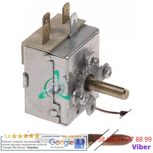 Термостат IMIT (0-86°C 1CO) 32Z8840 для посудомоечной машины Angelo-Po C165D, C207S и др.