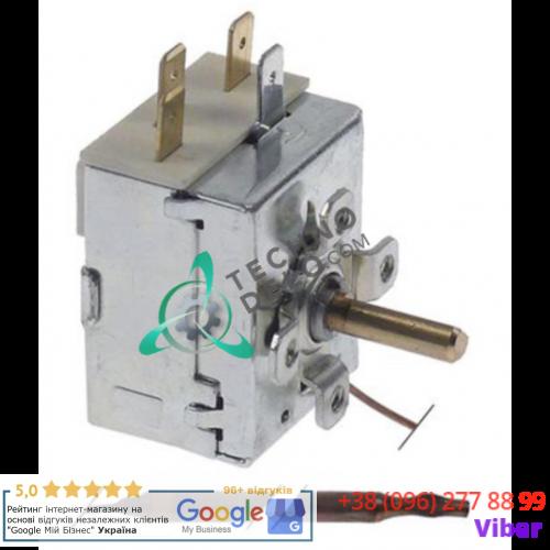 Термостат IMIT (40-210°C 1CO) TR0441 посудомоечной машины Silanos и др.