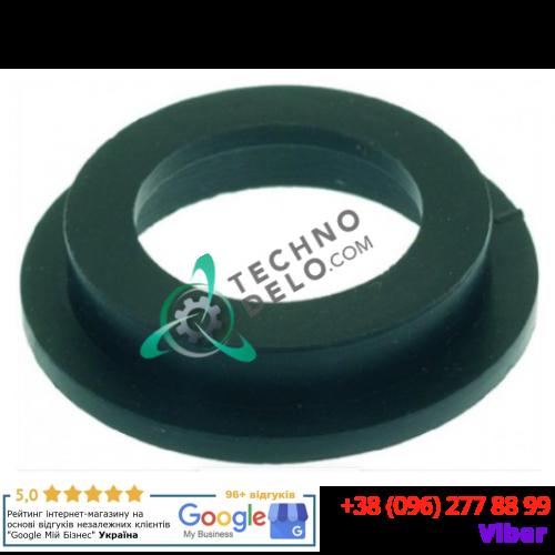 Кольцо (ø34x7мм) 4006 для профессионального погружного миксера Dynamic COMBI 225, JUNIOR COMBI и др.