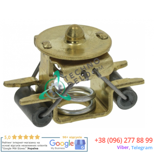 Регулятор мотора для планетарного миксера KitchenAid (арт. 17830, 4159675)