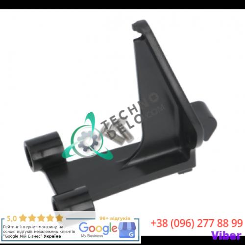 Ручка 0D5561 для овощерезки Electrolux TRS1V-01 и др.