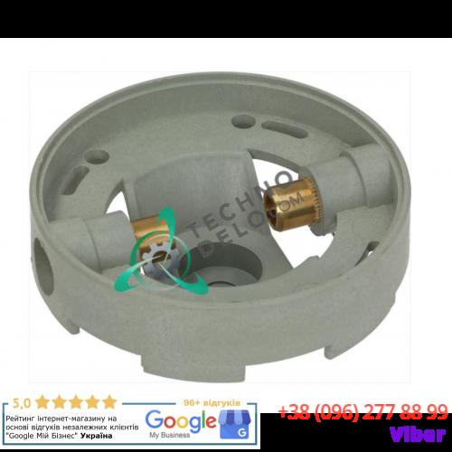 Держатель щеток мотора (наружн. ø 97мм) 7905 для Dynamic FT-79, MX-79, PP-84, PAG, PAM