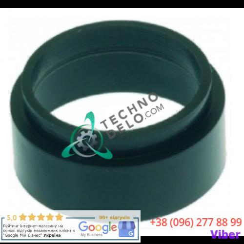 Кольцо (ø24x10мм) 7912 профессионального ручного миксера Dynamic MX-79, PP-97, SMX BLENDER 300 и др.