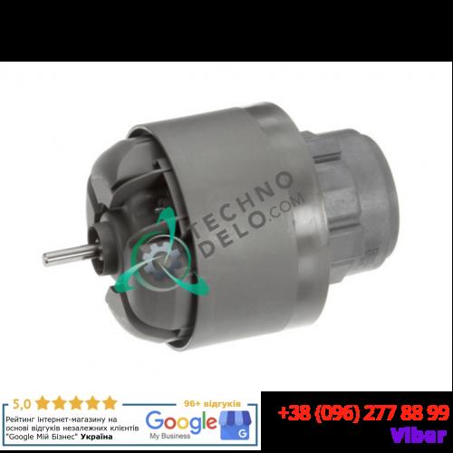 Мотор 230В  (арт. 89041) для блендера Robot Coupe MP450 Ultra