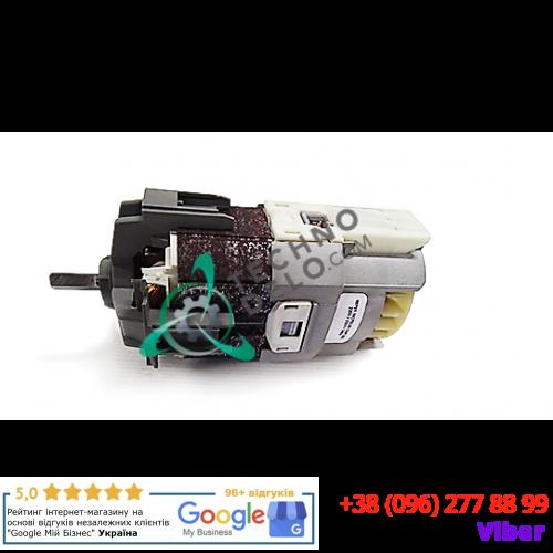 Мотор (арт. 89761) 230V блендера Robot Coupe CMP300