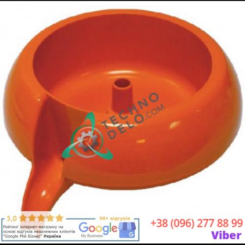 Чаша для соковыжималки цитрусовых Dynamic PA-96 (арт. 9605)