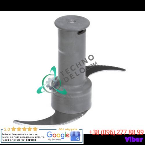 Нож бликсера Robot Coupe Blixer 4 / 27449