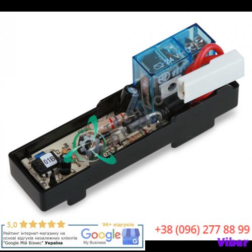 Плата управления для соковыжималки Robot Coupe J80, J100 / 39585