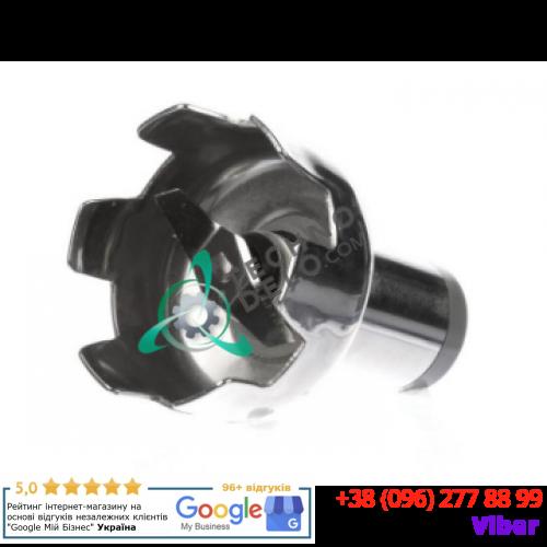 Насадка блендера Robot Coupe Mini MP / 89053