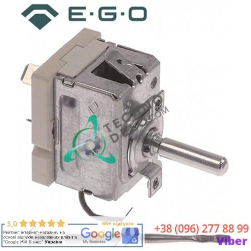 Термостат EGO 55.17059.360 / температура до 272 °C 1 фаза
