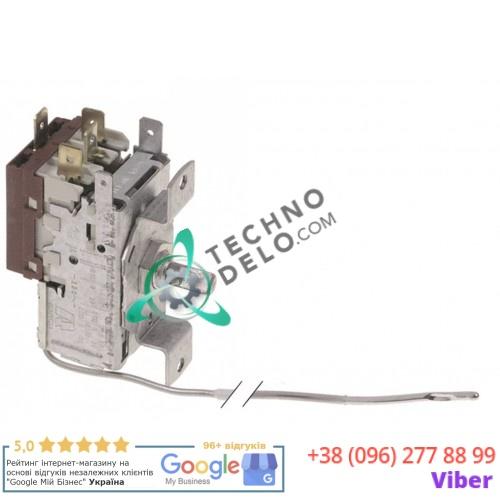 Терморегулятор Ranco K61L1508 трубка L1800мм 086037 льдогенератора Electrolux, Icematic, Scotsman, Simag и др.