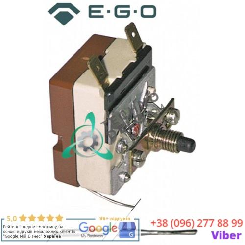 Термостат защитный EGO 55.13562.060 / температура отключения 350 °C 1 фаза