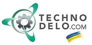 Technodelo.com - запчасти к профессиональному оборудованию разных отраслей.